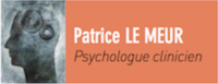 Psychologue clinicien Brest